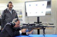 «Калашников» создает винтовку нового поколения
