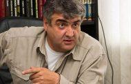 Магомед Хадулаев изгнан с должности председателя ДРО «Партия ветеранов России»