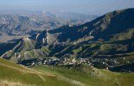 Горный форум пройдет в Махачкале и трех районах Дагестана