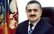 Брат бывшего вице-премьера РД Гаджи Махачева угрожал женщине убийством - Источник