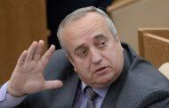 Клинцевич обещал проблемы судьям, которые обязали его выплатить долг за отдых