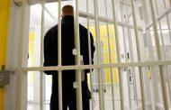 Житель Каякентского района Дагестана осужден на шесть лет за незаконный оборот оружия
