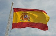 Испанский МИД вызвал посла Великобритании из-за инцидента около Гибралтара