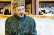 Муфтий Дагестана не видит в «пакете Яровой» ограничения прав мусульман