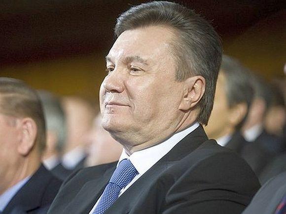 Адвокат: Янукович готов рассказать о событиях на Майдане