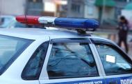 В Дербенте толпа коммерсантов избила полицейских-вымогателей