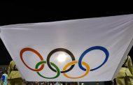 14 стран потребовали отстранения сборной России от Олимпиады