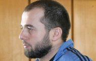 Вероятный организатор теракта в Турции поддерживался украинскими националистами