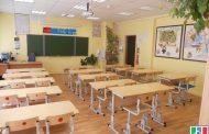 К началу учебного года в Дагестане откроется семь новых школ