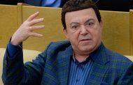 Кобзон требует с проигравшегося в карты уроженца Дагестана $25 млн
