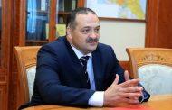 Дагестанцы жалуются Сергею Меликову на незаконное строительство многоквартирных жилых домов в городах