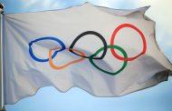 СМИ: МОК принял решение об участии России в Рио-2016