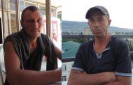 В Дагестане два человека освобождены из рабства на кирпичных заводах