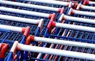 Социологи зафиксировали снижение среднего чека россиян в магазинах