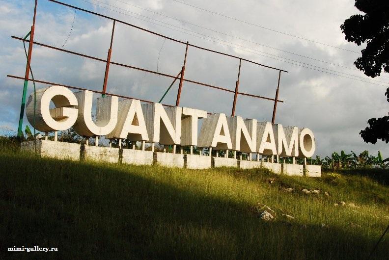 США освободили последнего российского узника Гуантанамо Равиля Мингазова