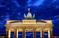 Берлин охвачен беспорядками после акций «левых» активистов