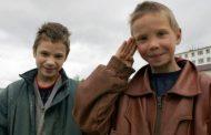 Около 20 регионов страны заражены распространением тюремной культуры среди детей