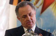 Мутко: Допуск российской сборной на ОИ еще под вопросом