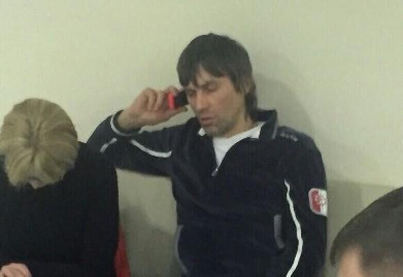 «Никандров бросил вызов ФСБ, прокуратуре и закону»