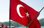 СМИ: Турция поворачивается от НАТО к России