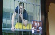 Глава Калмыкии пообещал, что дагестанского борца Саида Османова освободят в ближайшие дни