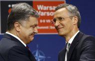 Члены НАТО смогут сами решать вопрос о поставке летального оружия на Украину