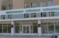 В Чистополе умерла женщина, которой врачи вместо помощи предложили диету