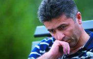 Мамед Абасов, проигравший праймериз «Единой России», идет в Госдуму как самовыдвиженец