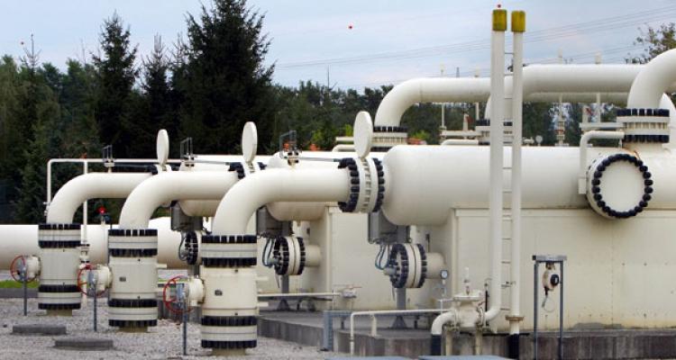 Дагестан вновь пытается продать республиканские газовые сети