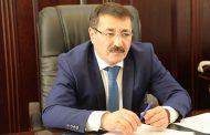 В Дагестане создали кадровую комиссию по ресурсоснабжающим организациям