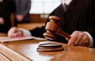 На 70 тысяч рублей оштрафован житель Махачкалы за попытку дать взятку судебному приставу