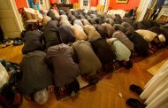 Мусульманам запретили играть в Pokemon GO