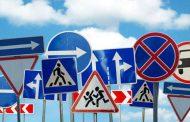 Прокуратурой Дагестана выявлено свыше 600 нарушений законодательства в сфере безопасности дорожного движения