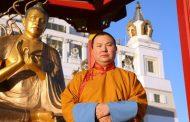 Буддисты Калмыкии призывают простить дагестанского борца Османова