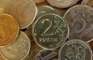 Более 75% россиян заявили об экономическом кризисе в стране