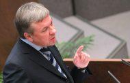 Бывший сотрудник ФСБ признался в вымогательстве у главы Росалкоголя $800 тыс.