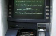 В Каспийске собираются очереди у банкоматов - Соцсети