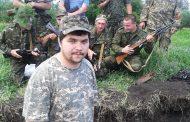 Лидер движения против рабства «Альтернатива» Олег Мельников баллотируется в Госдуму от Дагестана