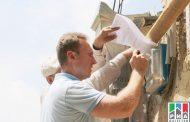 В Дагестане объявили войну злостным должникам и расхитителями электроэнергии