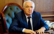 Министр строительства, архитектуры и ЖКХ Дагестана оштрафован за неисполнение решения суда