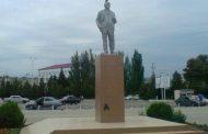Администрация Каспийска нарушала законодательство о контрактной системе в сфере закупок - Прокуратура