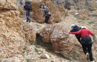 Сегодня в Дагестане стартует фестиваль экстремального туризма «Ярыдаг-2016»