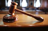 Житель Хасавюртовского района осужден на 15 лет за убийство и незаконный оборот оружия