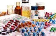 Кизилюртовская городская больница отказывала инвалиду в получении жизненно необходимых лекарств