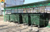 За вынос мусора днем махачкалинцам грозит штраф