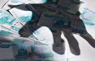 Директор школы в Ботлихском районе подозревается в хищении бюджетных средств