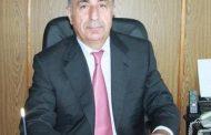 В Дагестане задержан с поличным при получении взятки зять главы Генштаба Азербайджана