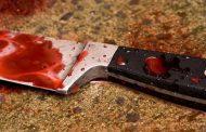Житель Махачкалы зарезал знакомого в ходе распития спиртных напитков