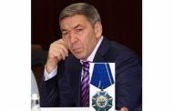 Кавказская спекуляция