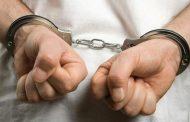 В администрации Дербентского района начались аресты